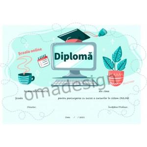 *Diplomă Școala online (2)