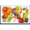 Set Fructe-Legume Toamna