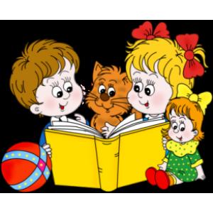 Limbi și literaturi străine